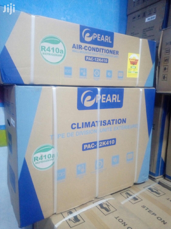 $Uper Quality Air 2.0 Pearl √