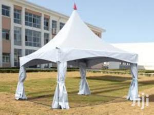 Tent For Party | Camping Gear for sale in Greater Accra, Ga East Municipal