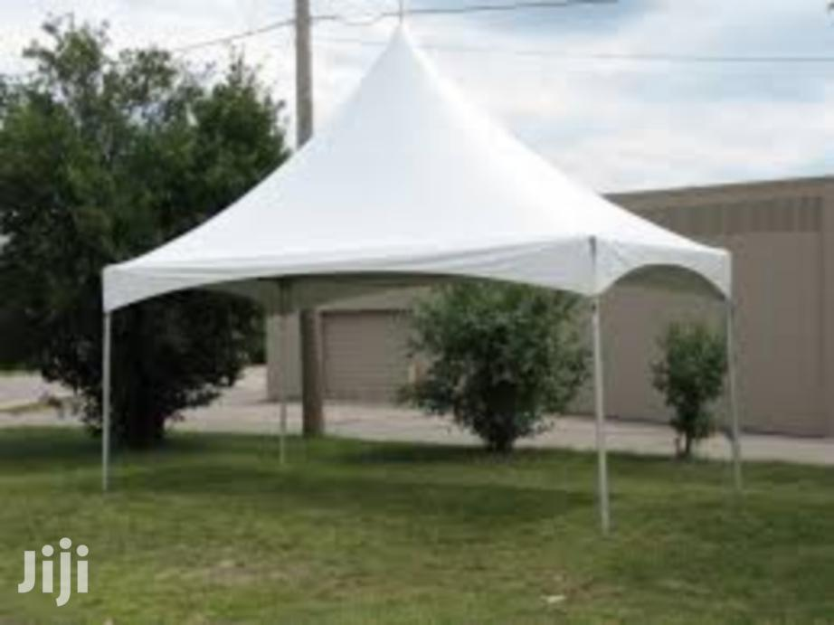Tent For Party | Camping Gear for sale in Ga East Municipal, Greater Accra, Ghana