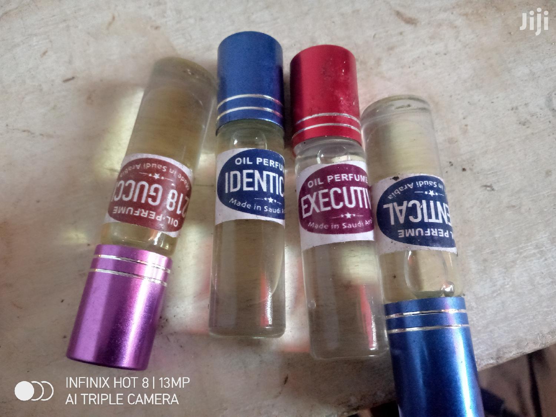 Ocean Pacific Unisex Oil 6 ml | Fragrance for sale in Akweteyman, Greater Accra, Ghana