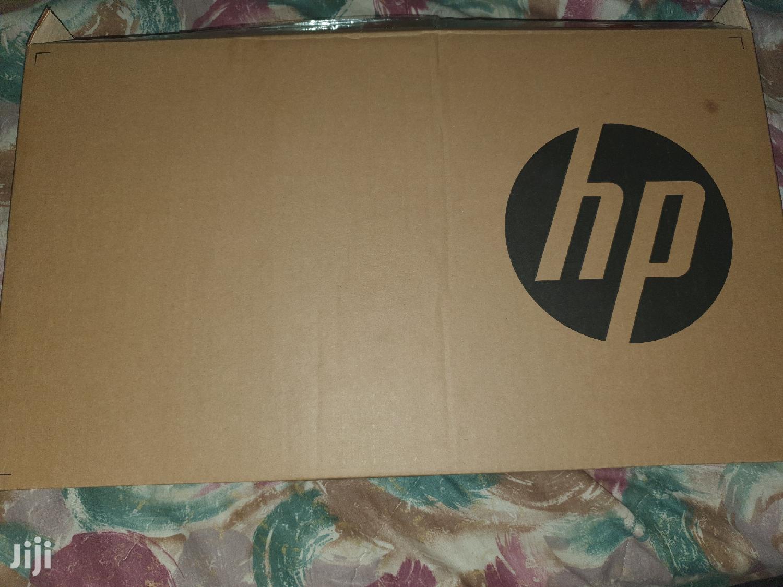 Archive: New Laptop HP 15-ra003nia 4GB Intel Celeron HDD 500GB
