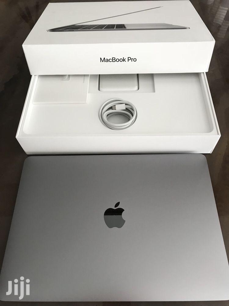 Laptop Apple MacBook Pro 8GB Intel Core I5 SSD 128GB | Laptops & Computers for sale in Adenta Municipal, Greater Accra, Ghana