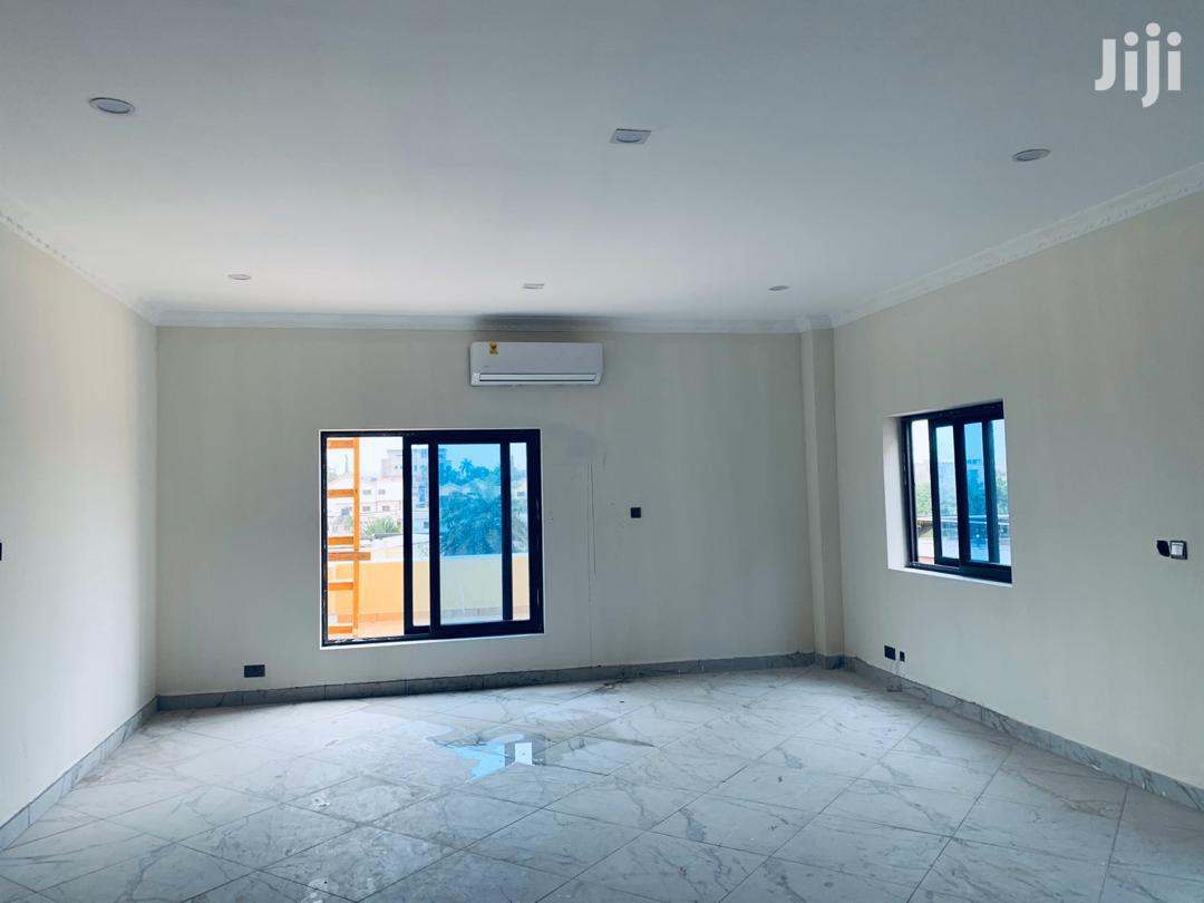 Outstanding 6bedroom House At East Legon | Houses & Apartments For Sale for sale in Ga East Municipal, Greater Accra, Ghana