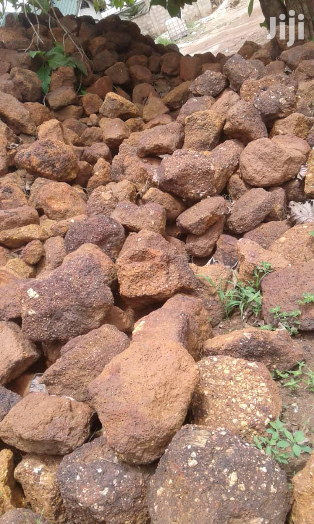 Rocks For Building | Building Materials for sale in Sunyani Municipal, Brong Ahafo, Ghana