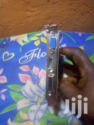 Afox Gt 710 2gig Graphics Card | Computer Hardware for sale in Greater Accra, Nungua