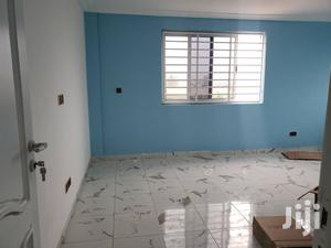 Executive 3 Bedroom All Masters @ Noble Junction For 1 Year   Houses & Apartments For Rent for sale in Teshie, New Town