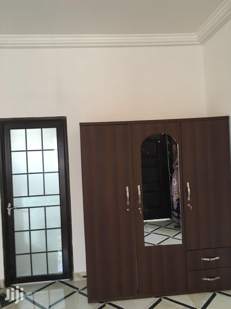Archive: 3-Bedroom House at East Legon Hills