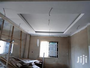 Plasterboard Ceiling | Building & Trades Services for sale in Greater Accra, Ashaiman Municipal