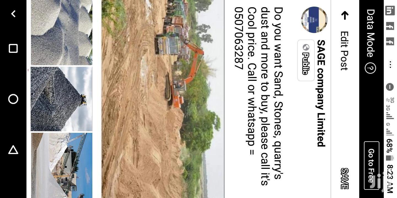 Building Materials | Building Materials for sale in Accra Metropolitan, Greater Accra, Ghana