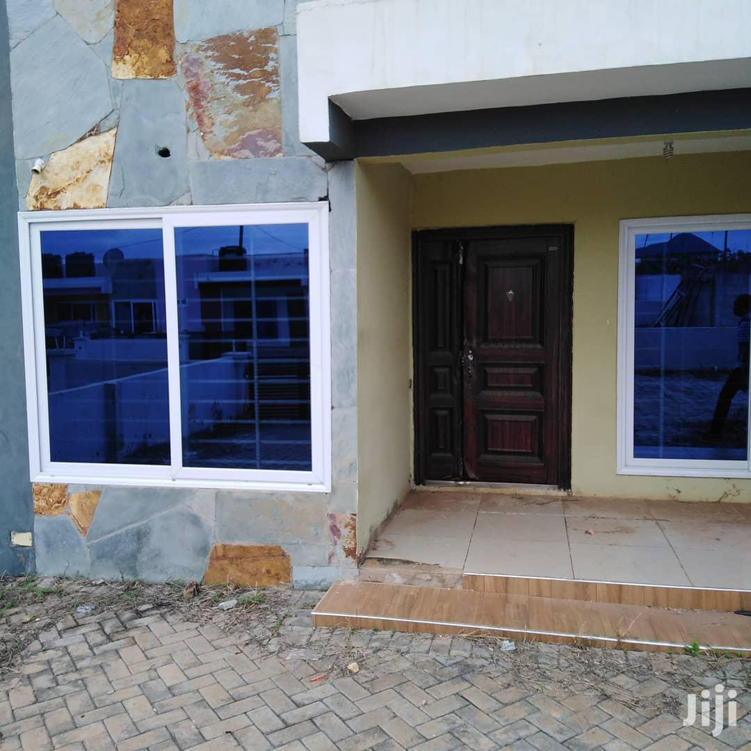 2BRM House For Sale At East Legon Hills Santor In A Gated C