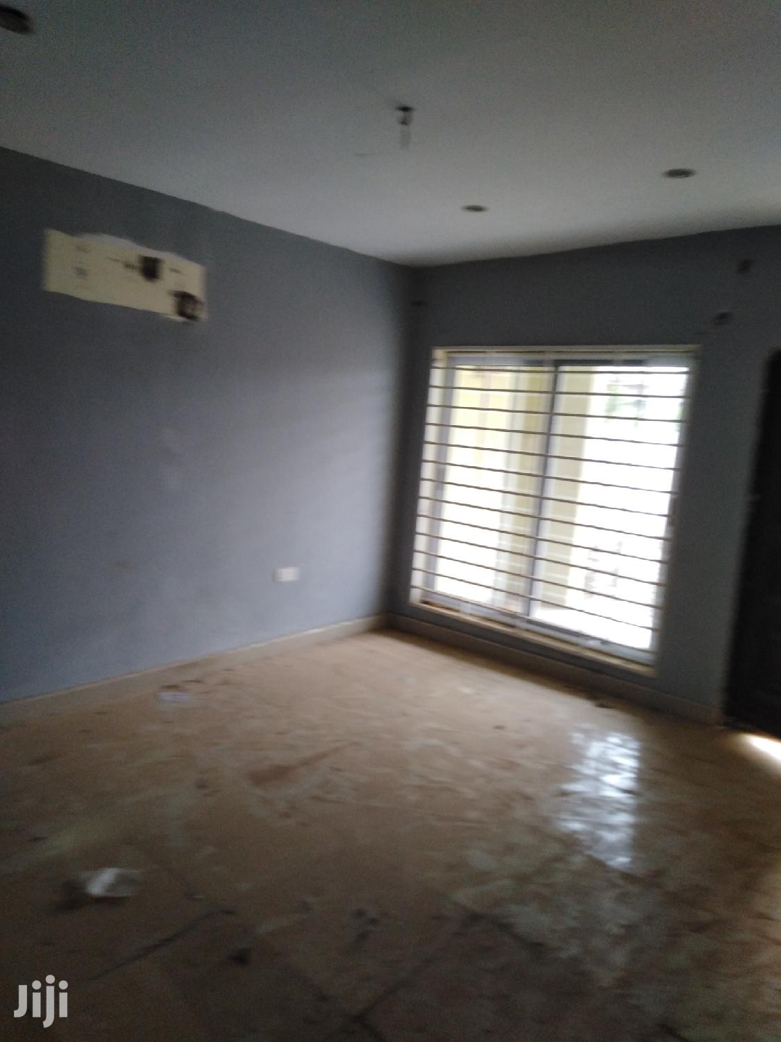 2BRM House For Sale At East Legon Hills Santor In A Gated C | Houses & Apartments For Sale for sale in Ga East Municipal, Greater Accra, Ghana