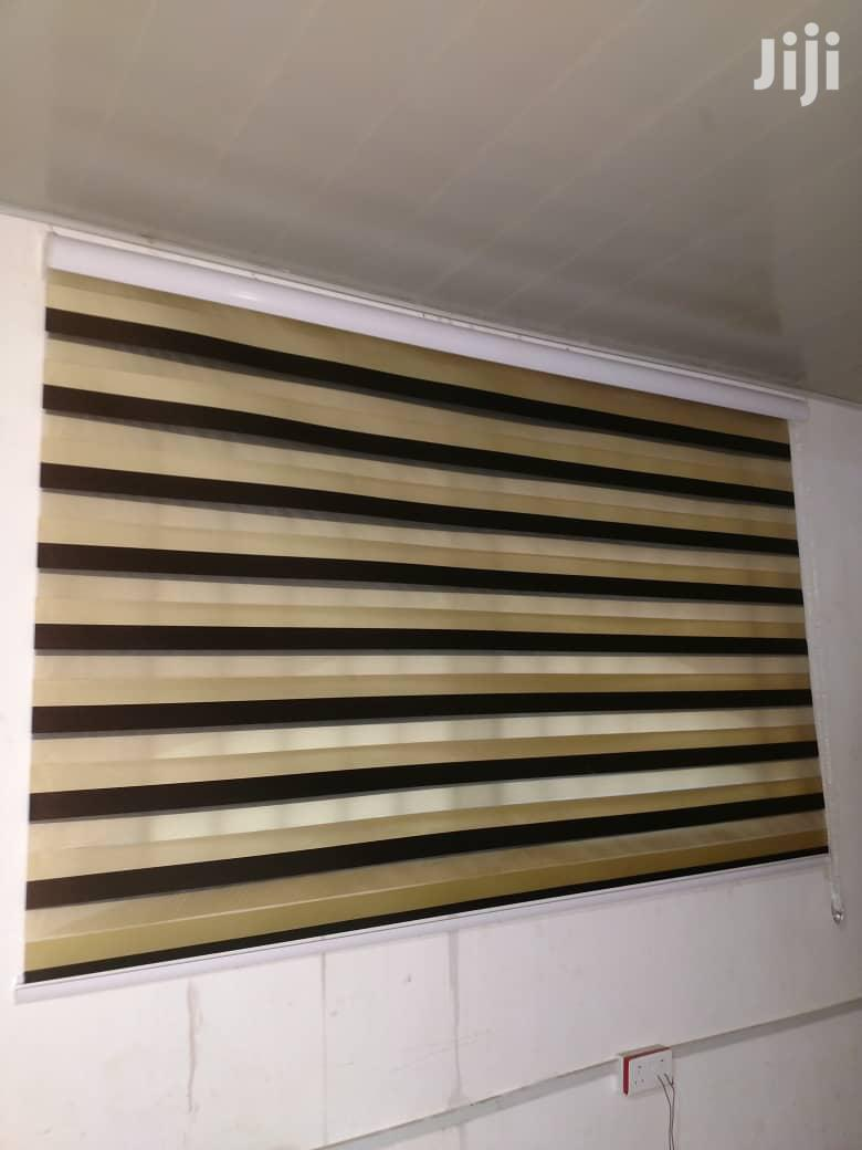 Perfect Window Blinds for Offices,Schools,Churches,Etc