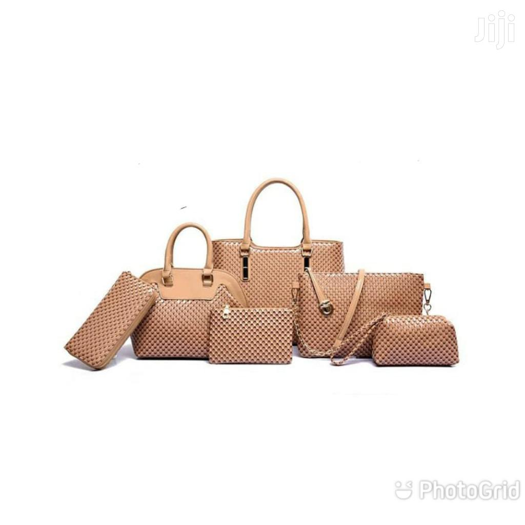 Ladies Bag | Bags for sale in East Legon, Greater Accra, Ghana