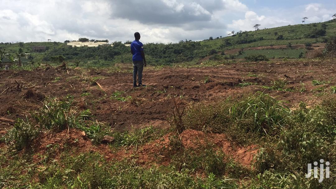 Land for Sale | Land & Plots For Sale for sale in Achimota, Greater Accra, Ghana
