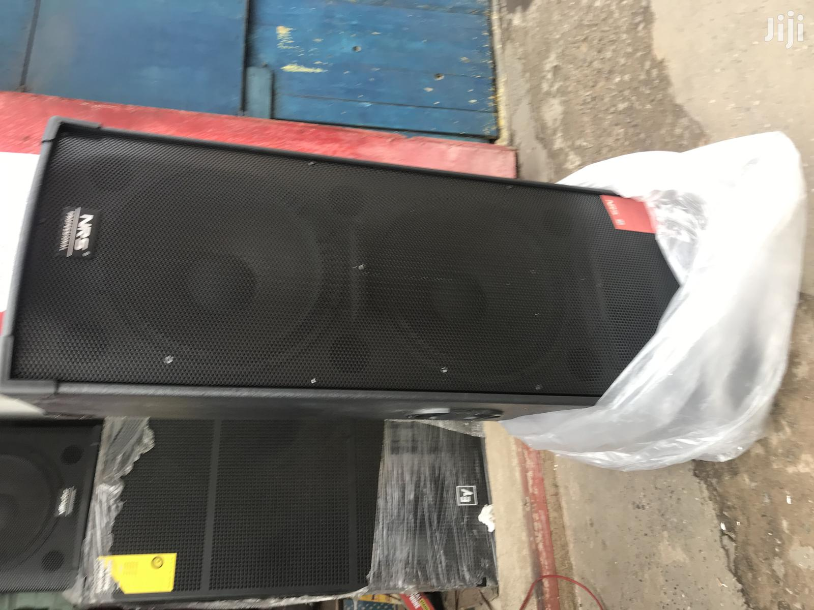 Mid Speakers (Full Range) | Audio & Music Equipment for sale in Accra Metropolitan, Greater Accra, Ghana