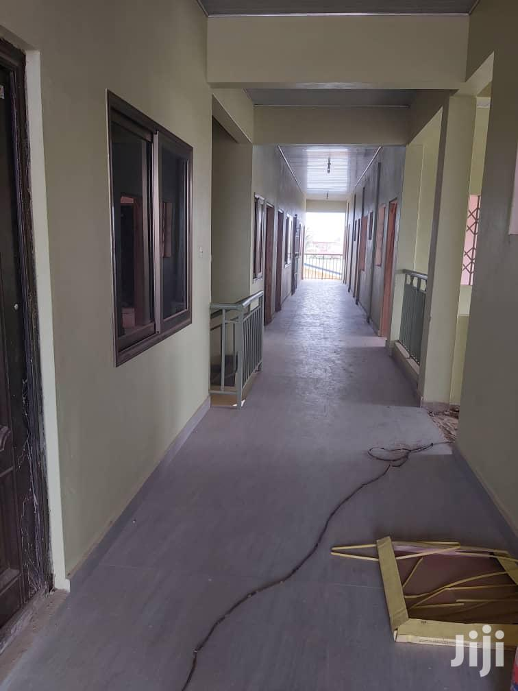 Newly Built Single Room Self Contained at Ashongman Abladjei | Houses & Apartments For Rent for sale in Ga East Municipal, Greater Accra, Ghana