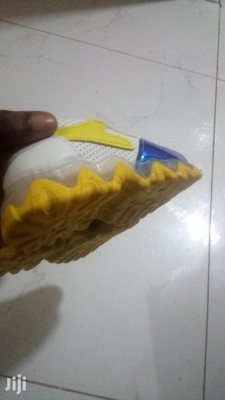Children's Unisex Sneakers   Children's Shoes for sale in Accra Metropolitan, Greater Accra, Ghana