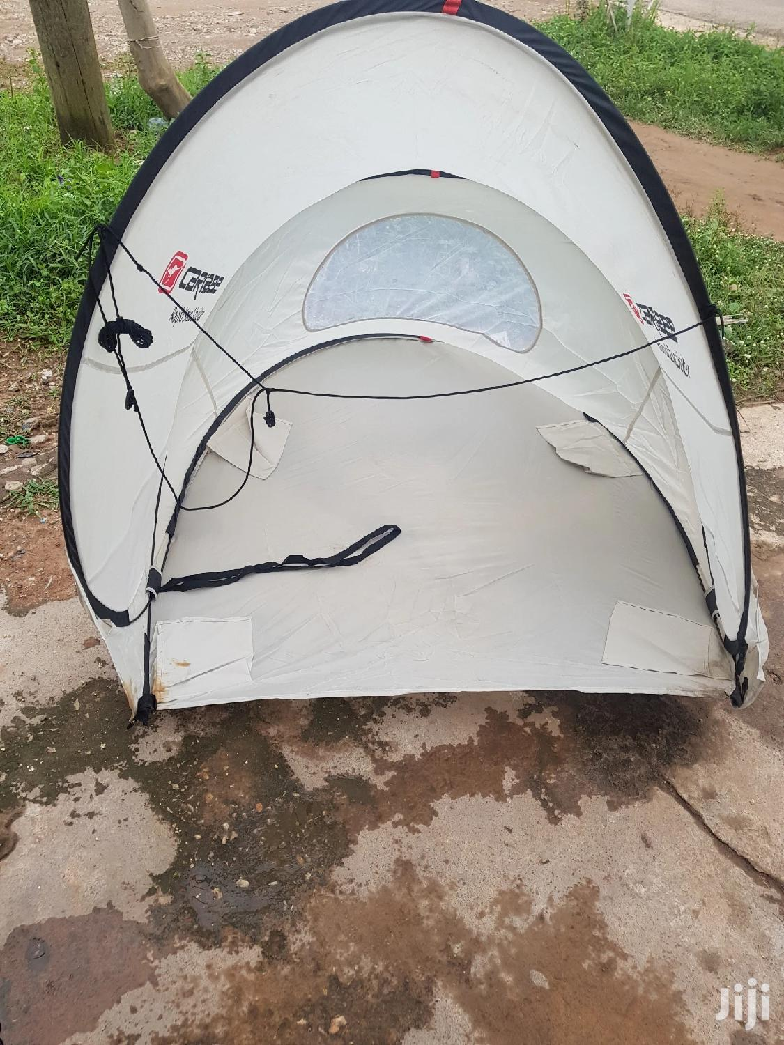Tents & Sun Shields | Camping Gear for sale in Achimota, Greater Accra, Ghana
