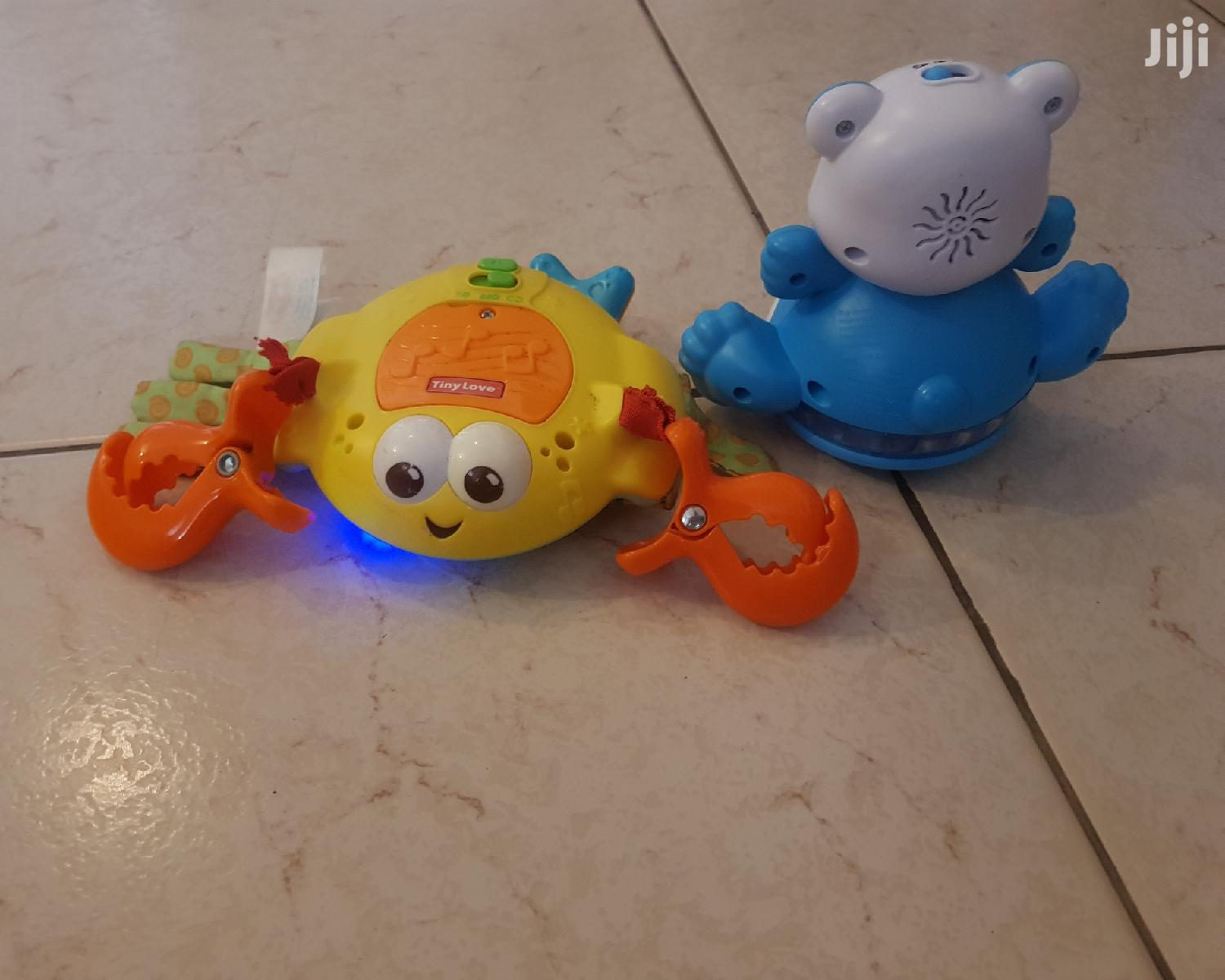 Baby Toys   Toys for sale in Adenta Municipal, Greater Accra, Ghana