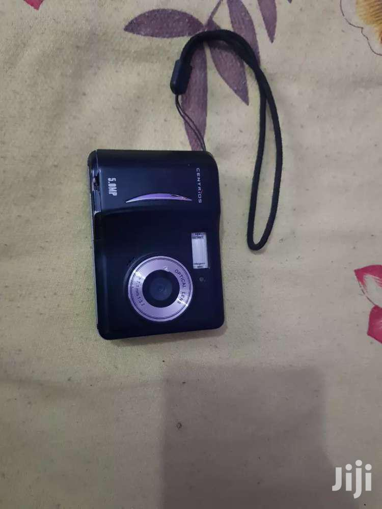 Digital Camera | Photo & Video Cameras for sale in Ga West Municipal, Greater Accra, Ghana