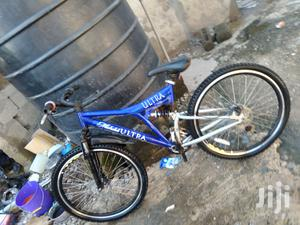 Ultra Mountain Bicycle   Sports Equipment for sale in Greater Accra, Achimota