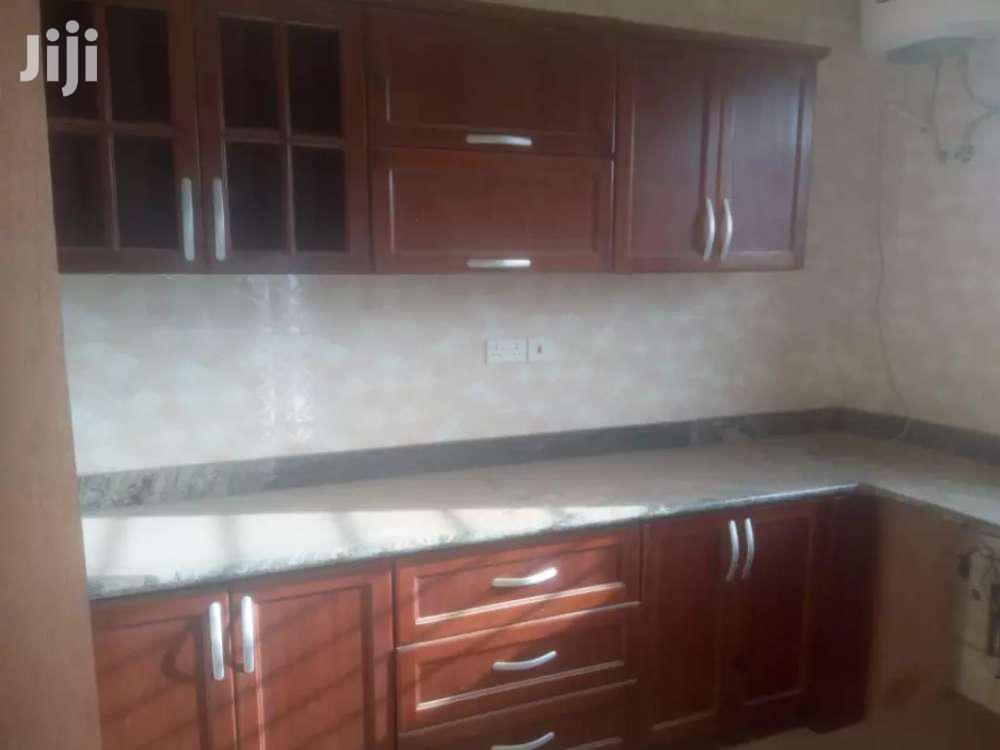 Archive: Two Bedroom Apartment For Rent At Adenta Sakora