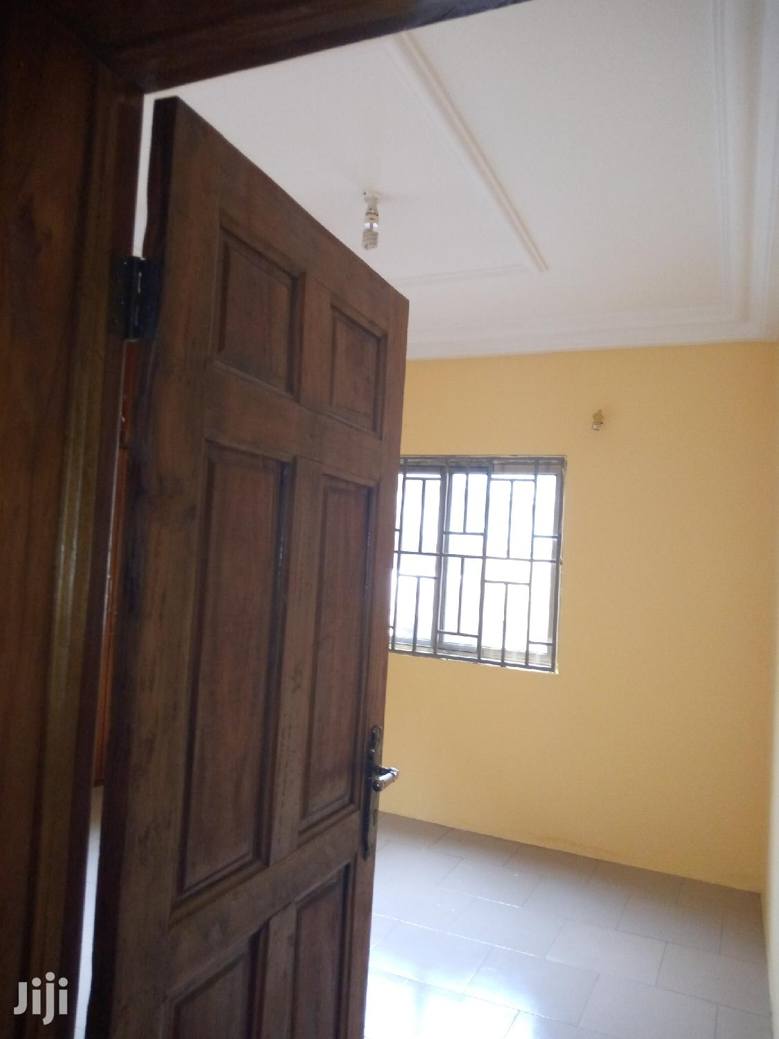 2bedroom Self Contain Located at Dzorwulu | Houses & Apartments For Rent for sale in Dzorwulu, Greater Accra, Ghana