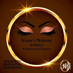 Makeup for Any Occasion   Health & Beauty Services for sale in Greater Accra, Madina