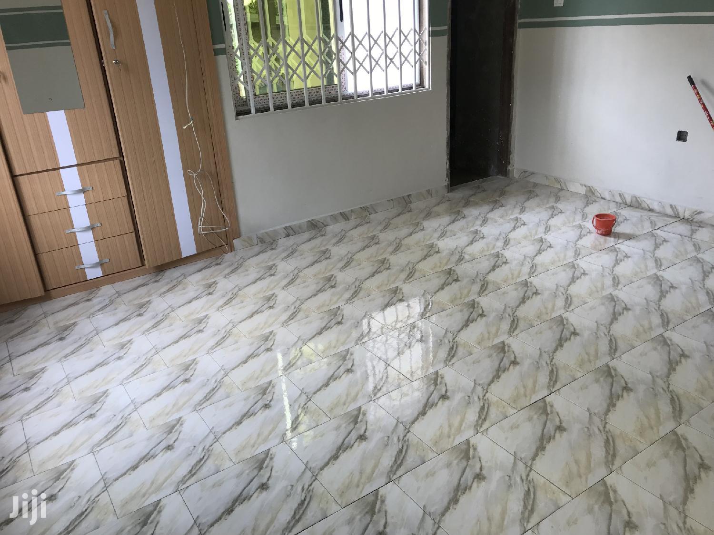 Professional Tiler/Mason