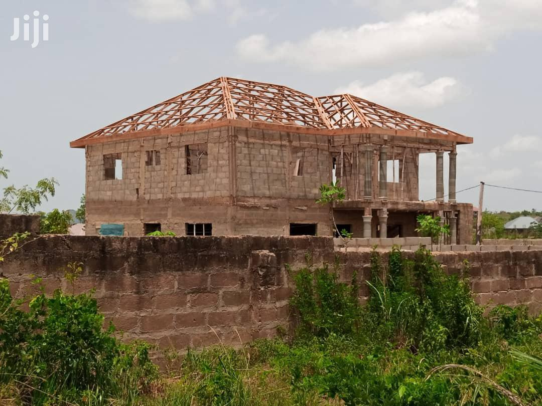 Building Contractor And Tiler. NVTI Certificate | Building & Trades Services for sale in Ga East Municipal, Greater Accra, Ghana