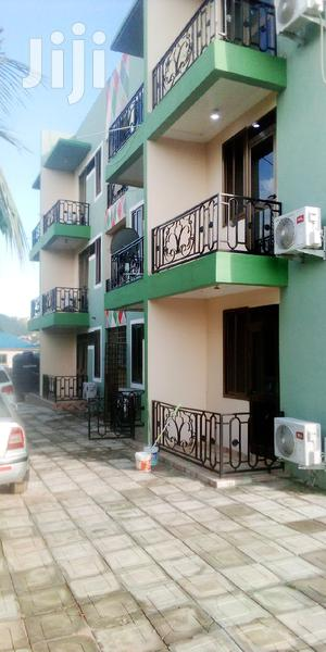 2bdrm Duplex in Fastinas Real Estate, Awutu Senya East Municipal | Houses & Apartments For Rent for sale in Central Region, Awutu Senya East Municipal