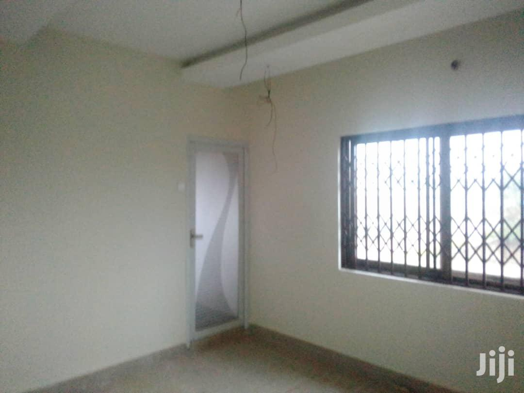 Newly Built 2bedroom to Let.   Houses & Apartments For Rent for sale in Ledzokuku-Krowor, Greater Accra, Ghana