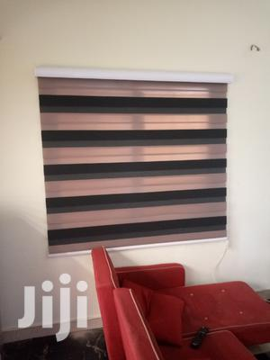 Classy Zebra Blinds | Home Accessories for sale in Greater Accra, Kaneshie