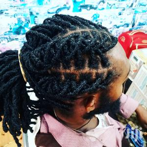 Dreadlocks And Installation | Health & Beauty Services for sale in Volta Region, Ho Municipal