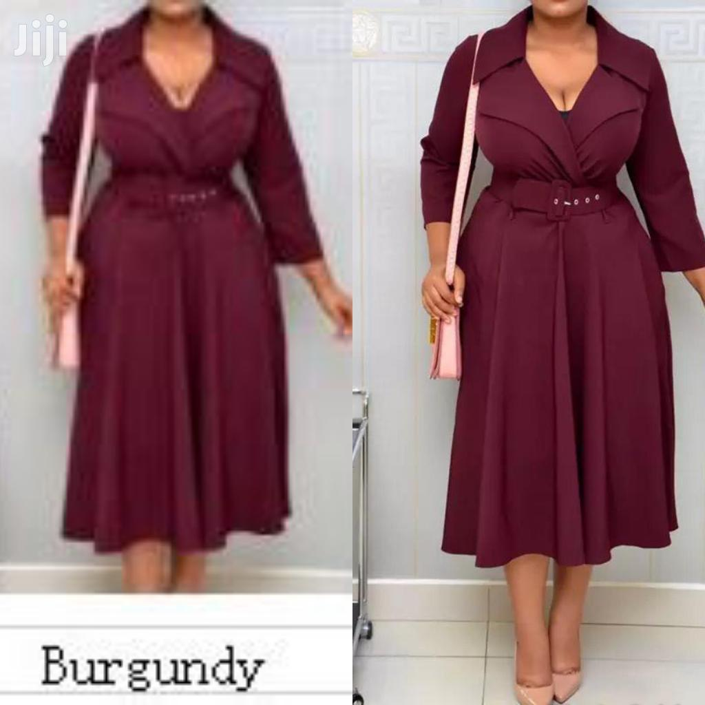 Ladies Dress | Clothing for sale in Ga East Municipal, Greater Accra, Ghana