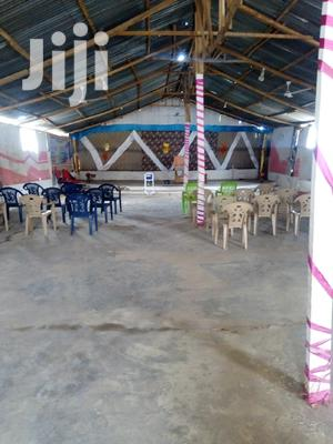 Church Strature | Event centres, Venues and Workstations for sale in Greater Accra, Ashaiman Municipal