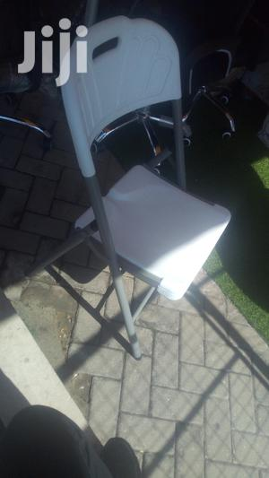 Quality Foldable Chair | Furniture for sale in Greater Accra, Adabraka