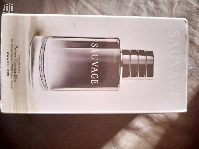 Christian Dior Unisex Spray 100 ml | Fragrance for sale in Kumasi Metropolitan, Ashanti, Ghana