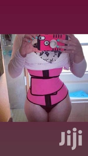 Waist Trainer | Tools & Accessories for sale in Greater Accra, Tema Metropolitan