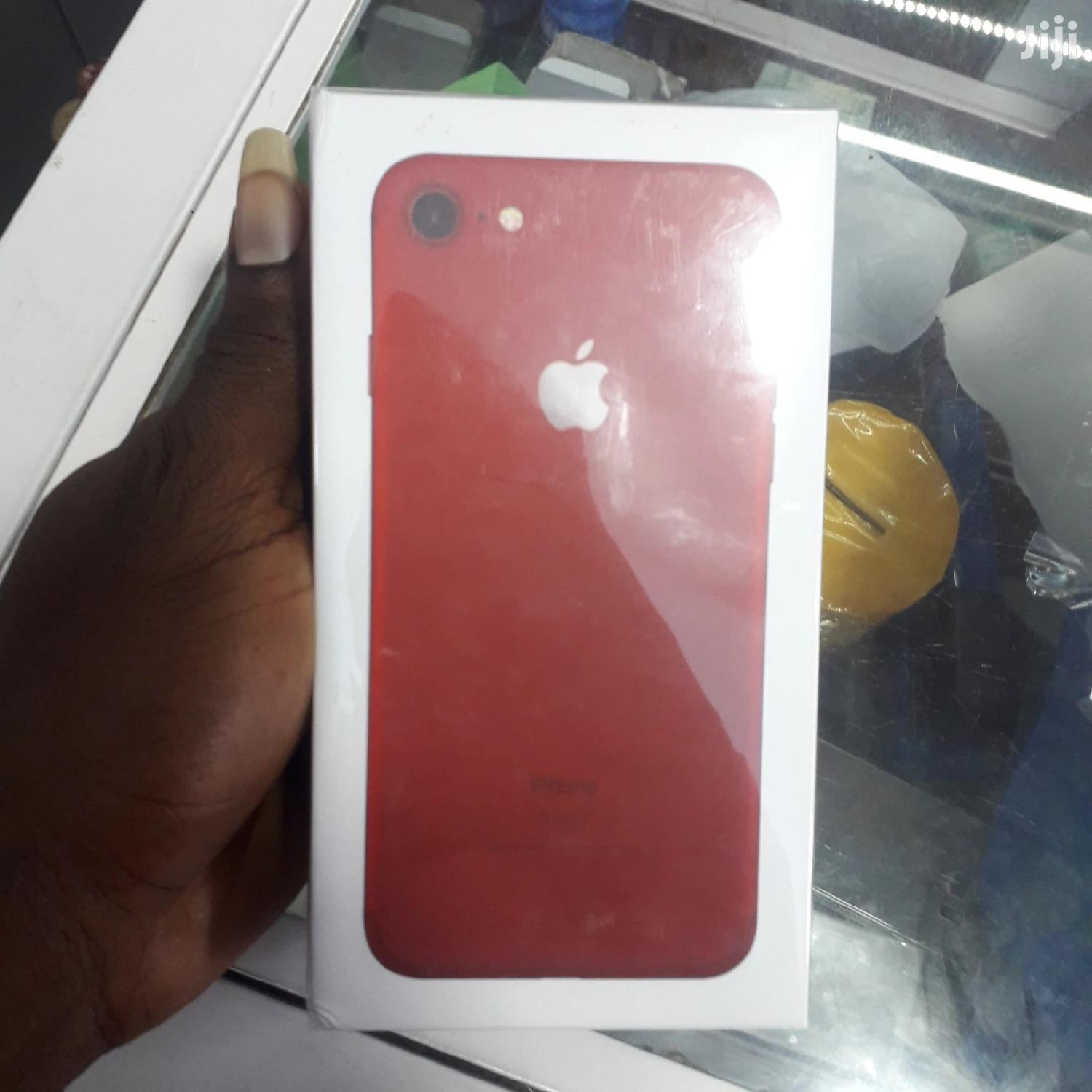 New Apple iPhone 7 32 GB | Mobile Phones for sale in Madina, Greater Accra, Ghana