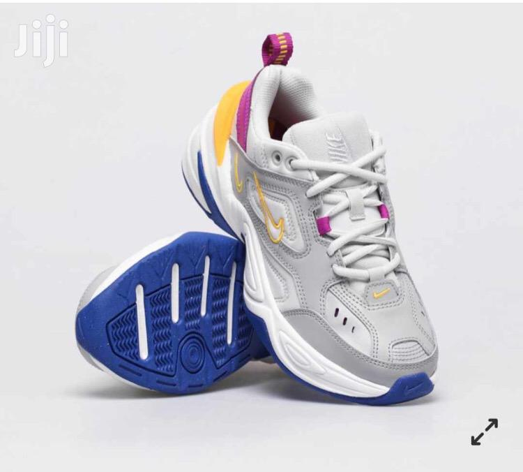 Just Drop Brand New Sneakers Available for Cool Price