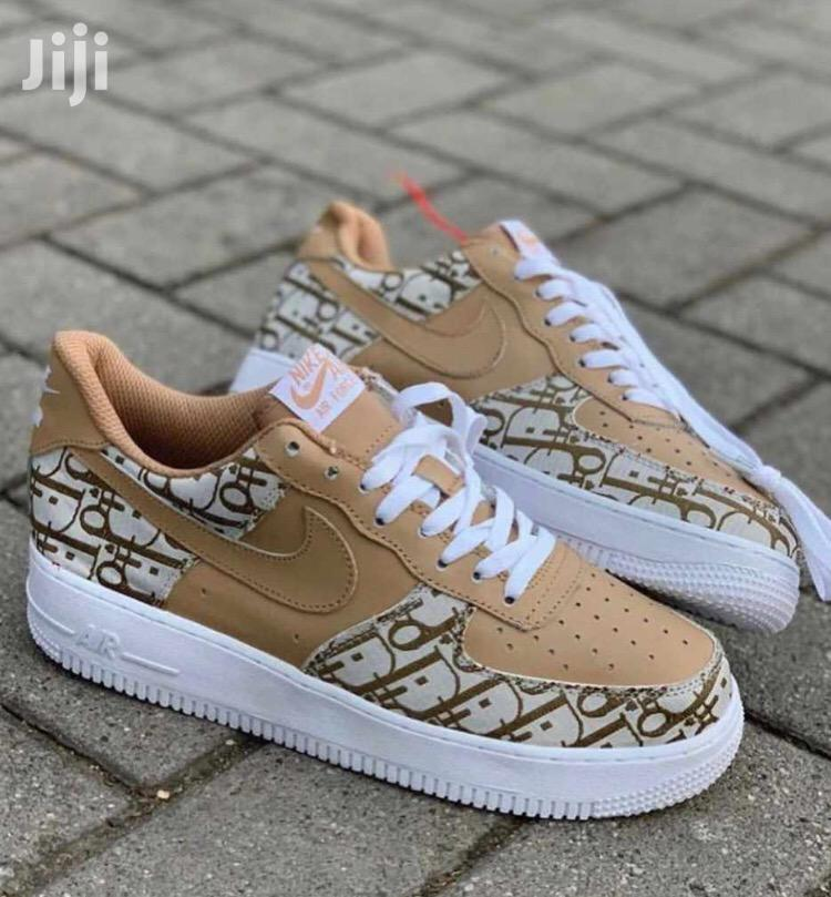 Just Drop Brand New Sneakers Available for Cool Price   Shoes for sale in Accra Metropolitan, Greater Accra, Ghana