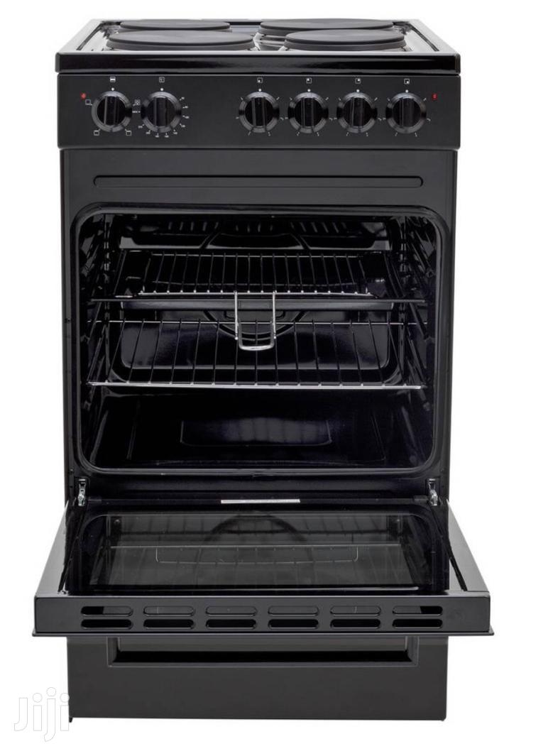 Electric Cooker   Kitchen Appliances for sale in Accra Metropolitan, Greater Accra, Ghana