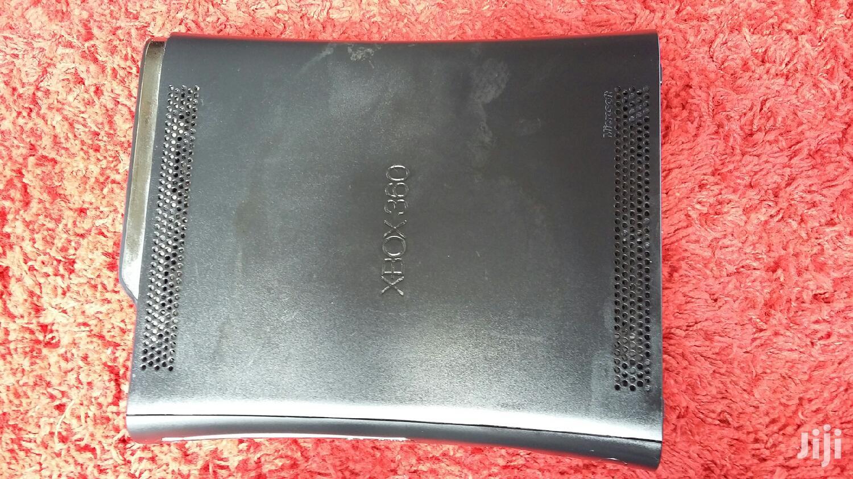 Archive: Quality XBOX 360