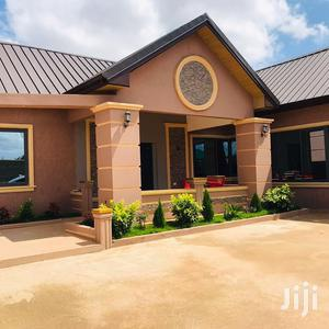 3 Bedroom House for Sale #Location East Legon Hills $180,000 | Houses & Apartments For Sale for sale in Greater Accra, Ga East Municipal