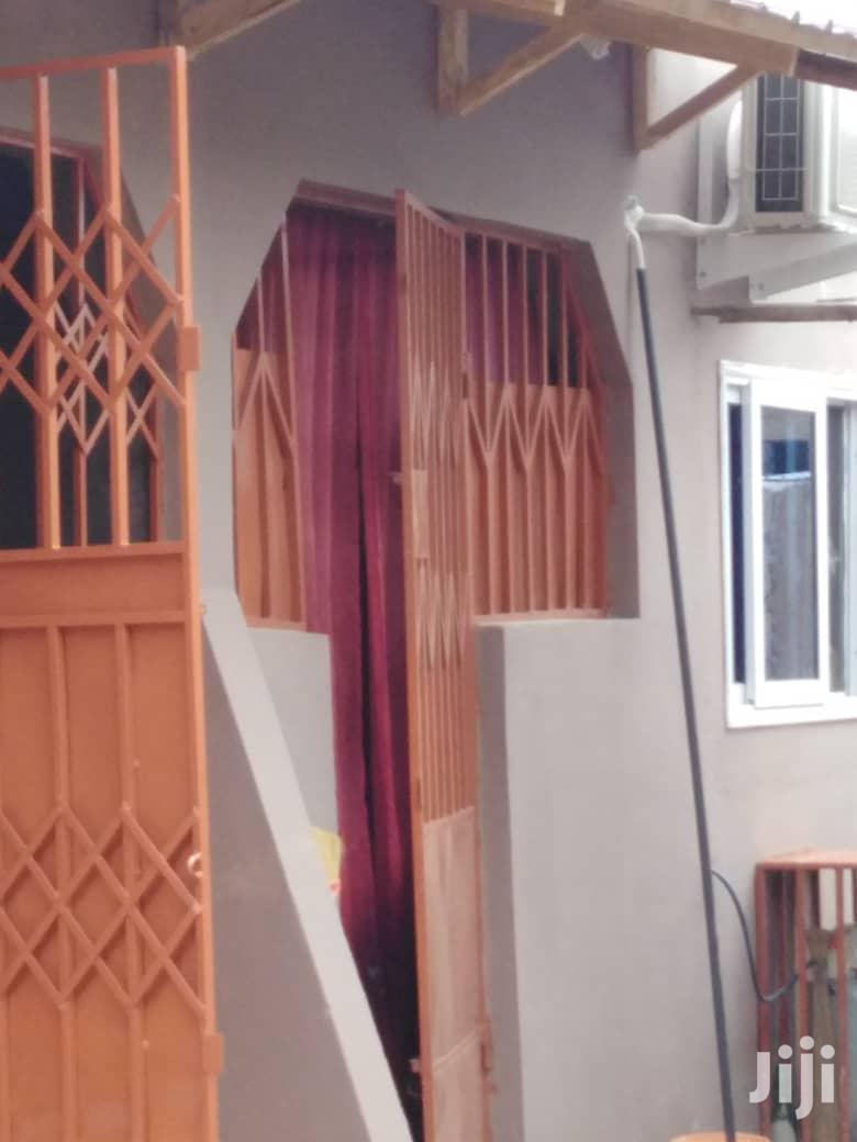 Chamber And Hall Self Contain For Rent At Teshie Tebibianor | Houses & Apartments For Rent for sale in Accra Metropolitan, Greater Accra, Ghana