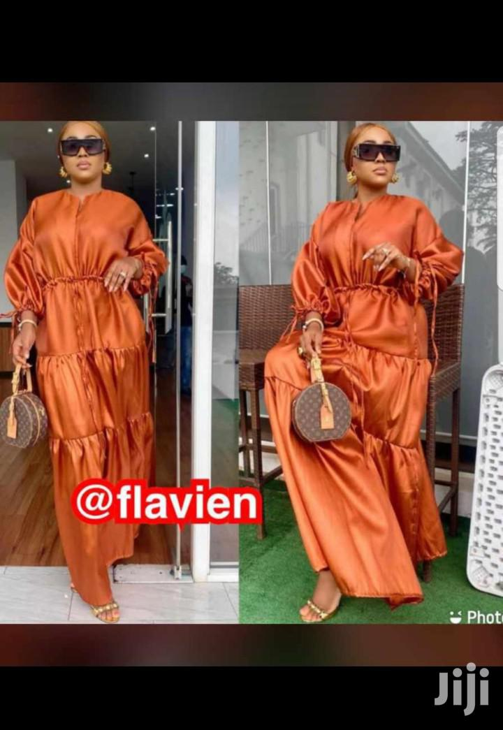 Gorgeous Maxi Dress | Clothing for sale in Accra Metropolitan, Greater Accra, Ghana