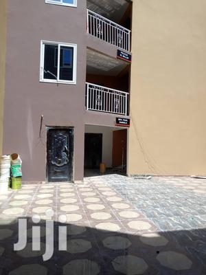 1 Bedroom Apartment Galilea Tuba | Houses & Apartments For Rent for sale in Greater Accra, Ga South Municipal