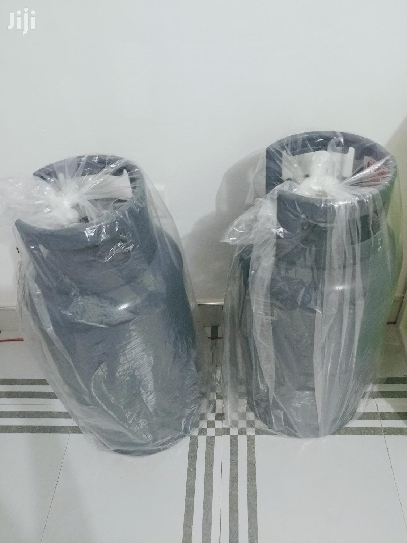 SIGMA Gas Cylinder 15kg   Kitchen Appliances for sale in Ho Municipal, Volta Region, Ghana