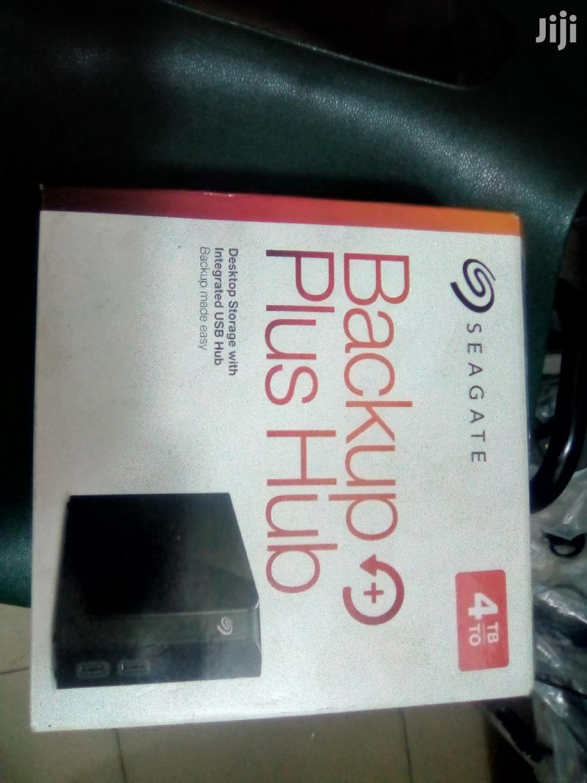 Desktop HDD Case